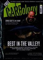 Carpology Magazine Issue FEB 21