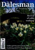 Dalesman Magazine Issue MAR 21