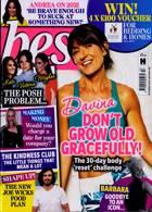 Best Magazine Issue NO 53