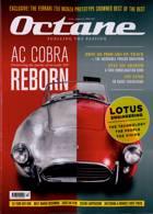 Octane Magazine Issue APR 21