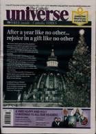 Catholic Universe Magazine Issue 51