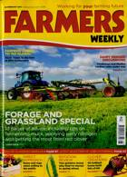 Farmers Weekly Magazine Issue 26/02/2021