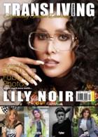Transliving Magazine Issue Issue 71
