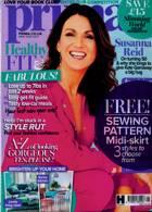 Prima Magazine Issue 21