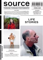 Source Photographic Review Magazine Issue PhotoRev