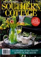 Cottage Journal Magazine Issue 11