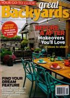 Country Almanac Magazine Issue 15