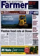 Scottish Farmer Magazine Issue 52
