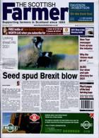 Scottish Farmer Magazine Issue 53