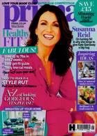 Prima Handy Travel Magazine Issue 21