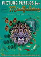 Puzzler Presents Magazine Issue NO 3