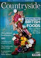 Countryside Magazine Issue MAR 21