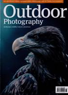 Outdoor Photography Magazine Issue OP265