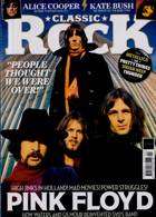 Classic Rock Magazine Issue NO 286