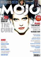 Mojo Magazine Issue MAR 21