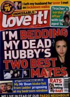 Love It Magazine Issue NO 783