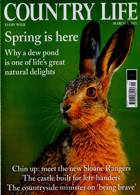 Country Life Magazine Issue 03/03/2021
