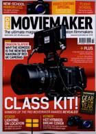 Pro Moviemaker Magazine Issue MAR-APR