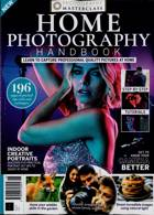 Photo Masterclass Magazine Issue NO 118