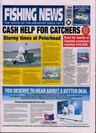 Fishing News Magazine Issue 04/03/2021