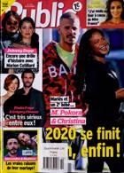 Public French Magazine Issue 10