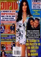 Dipiu Magazine Issue NO 52