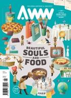 Aww Magazine Issue 05