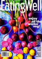 Eating Well Magazine Issue 02
