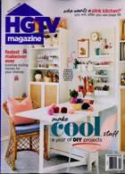 Hgtv Magazine Issue 02