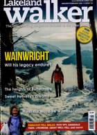 Lakeland Walker Magazine Issue JAN-FEB