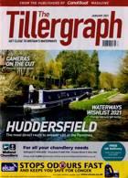 Tillergraph Magazine Issue 01