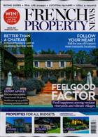 French Property News Magazine Issue FEB 21