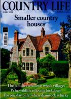 Country Life Magazine Issue 17/03/2021