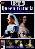 History Of Royals Magazine Issue NO 60