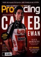Procycling Magazine Issue JAN 21