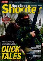 Sporting Shooter Magazine Issue FEB 21