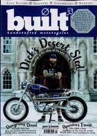 Best Of Biking Series Magazine Issue 01