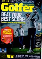 Todays Golfer Magazine Issue NO 409