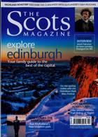 Scots Magazine Issue FEB 21