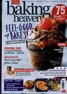 Food Heaven Magazine Issue JAN 21