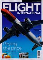 Flight International Magazine Issue FEB 21
