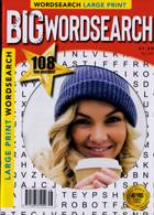 Big Wordsearch Magazine Issue NO 248