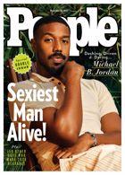 People Magazine Issue 30/11/2020