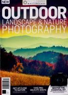Photo Masterclass Magazine Issue NO 117