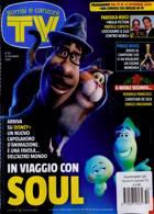 Sorrisi E Canzoni Tv Magazine Issue 50