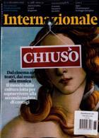 Internazionale Magazine Issue 88
