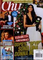 Chi Magazine Issue 51