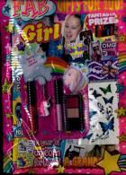 Girl Magazine Issue 78