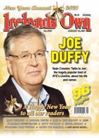 Irelands Own Magazine Issue No 5797