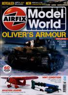 Airfix Model World Magazine Issue 02